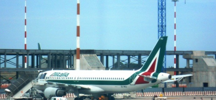 aereo_az1