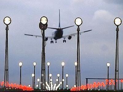 aeroporto_aereo_pista_