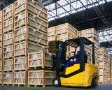 _logistica_trasporti_magazzino