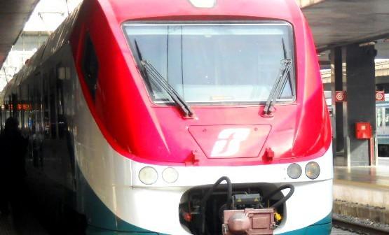 treno_fs2