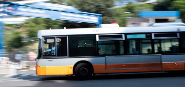 amt-trasporto-pubblico