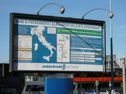 autostrade_cartello autostrade per l'italia