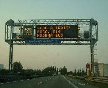 autostrade_display