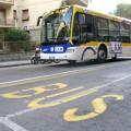 bus Prato