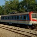 ferrovieSE