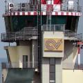 peretola vespucci adf aeroporto aerei torre di controllo firenze 4febbraio2013