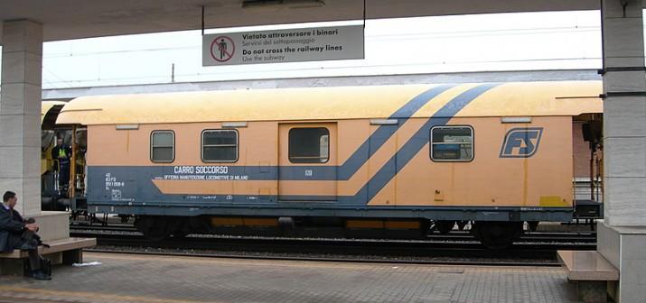 800px-Treno_soccorso