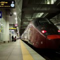 Italo_train_at_Bologna_railway_station