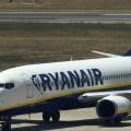 LP_8292120 Ryanair