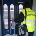 pulizie-bordo-treno