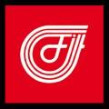 Logo_Filt_lutto