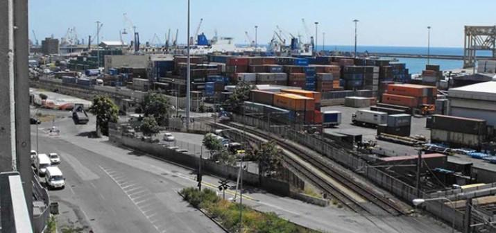 porto-e-ferrovie