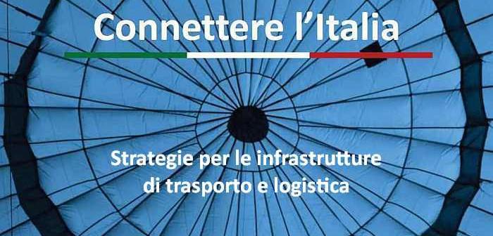 connettere l'Italia